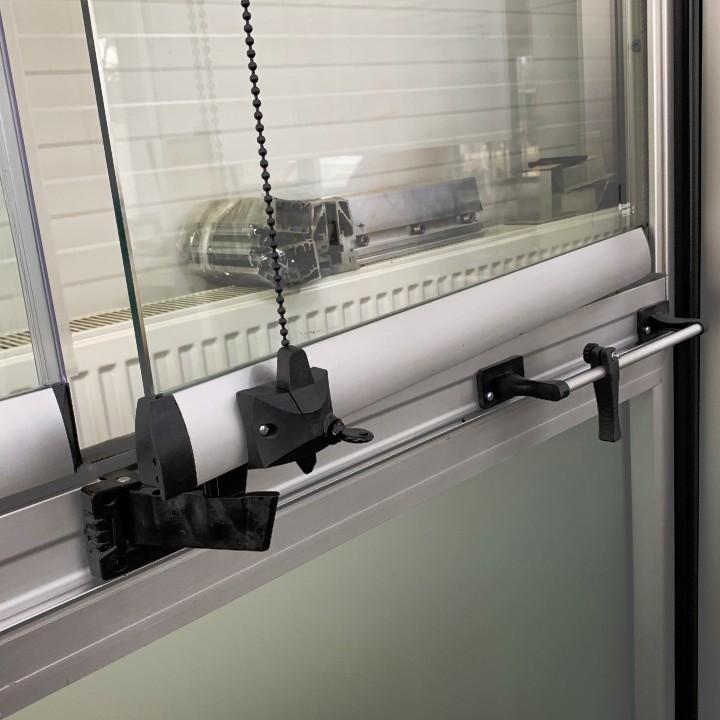 Sisteme glisante inchidere balcoane sticla