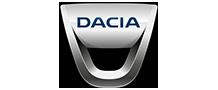 Sediul Dacia Mioveni - Compartimentari birouri
