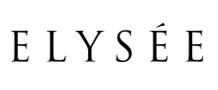Elysee - Compartimentari birouri