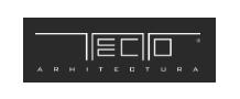 Tecto - Compartimentari birouri