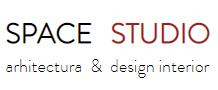Space Studio - Compartimentari birouri