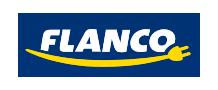 Flanco - Compartimentari birouri
