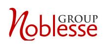 Noblesse - Compartimentari birouri