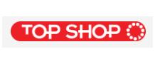 Top Shop - Compartimentari birouri