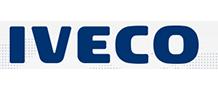 Iveco - Compartimentari birouri